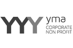 Logo Yma Corporate