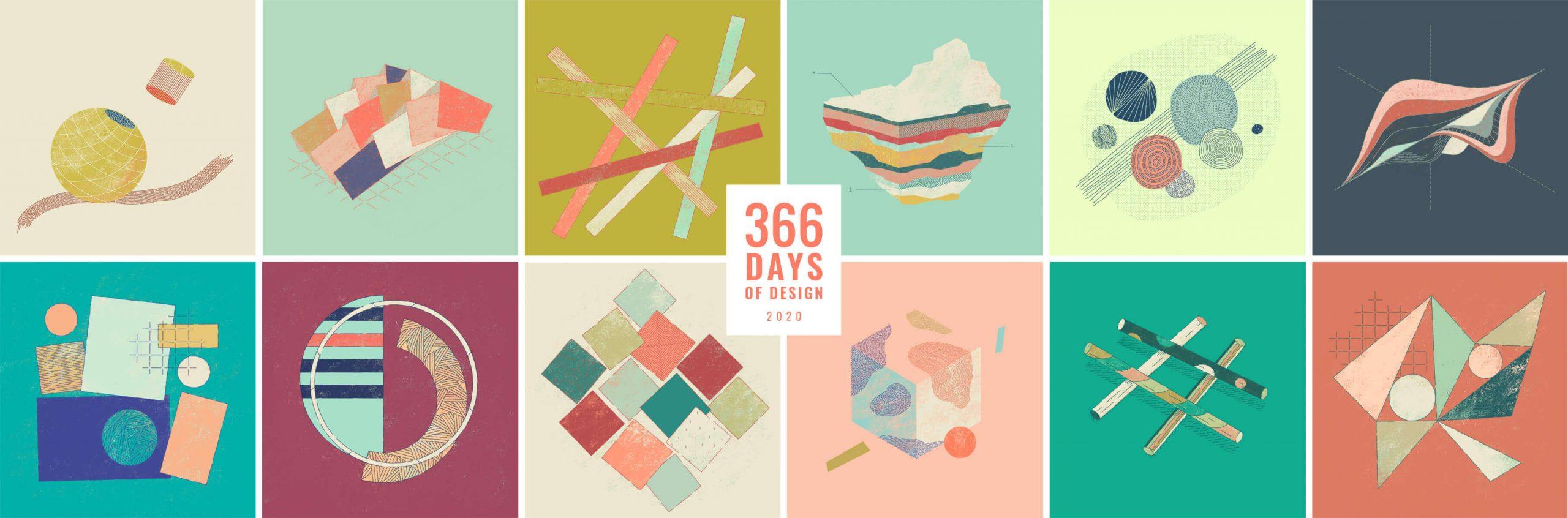 366daysofdesign_final